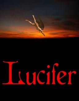 Ebook Lucifer pdf