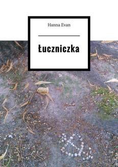 Ebook Łuczniczka pdf