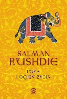 Chomikuj, ebook online Luka i Ogień Życia. Salman Rushdie