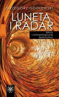 Ebook Luneta i radar pdf