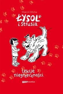 Chomikuj, ebook online Łysol i Strusia. Marcin Wicha