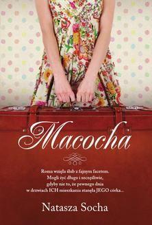 Chomikuj, ebook online Macocha. Natasza Socha