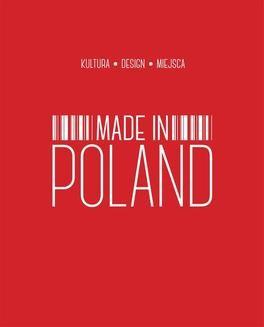 Chomikuj, ebook online Made in Poland. Krzysztof Żywczak