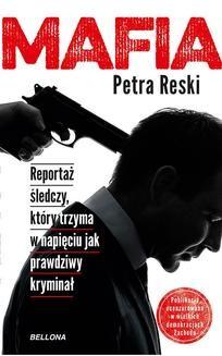 Chomikuj, ebook online Mafia. Petra Reski