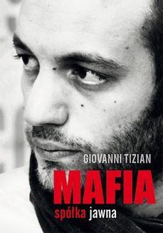Chomikuj, ebook online Mafia spółka jawna. Giovanni Tizian