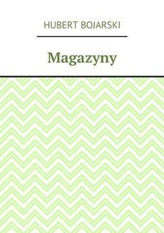 Ebook Magazyny pdf