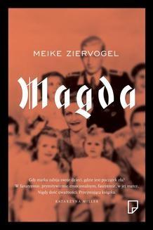 Chomikuj, ebook online Magda. Meike Ziervogel