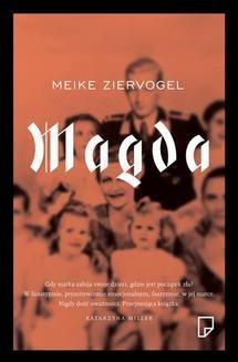 Ebook Magda pdf