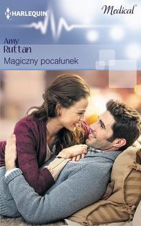 Ebook Magiczny pocałunek pdf