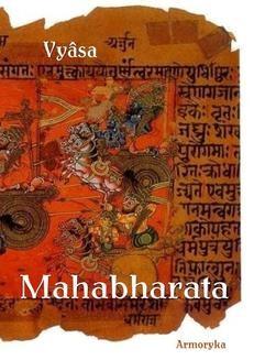 Chomikuj, pobierz ebook online Mahabharata. Epos indyjski. Wjasa