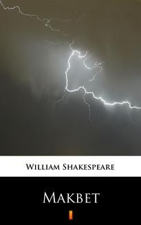 Chomikuj, ebook online Makbet. William Shakespeare