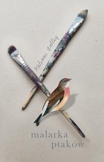 Chomikuj, ebook online Malarka ptaków. Melissa Ashley