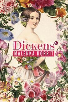 Chomikuj, ebook online Maleńka Dorrit. Charles Dickens