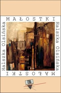 Ebook Małostki (2006-2015) pdf