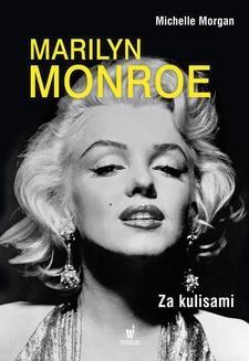 Chomikuj, ebook online Marilyn Monroe. Michelle Morgan