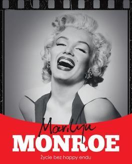 Chomikuj, ebook online Marilyn Monroe. Życie bez happy endu. Krzysztof Żywczak