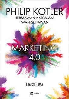 Ebook Marketing 4.0 pdf
