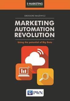 Ebook Marketing Automation Revolution pdf