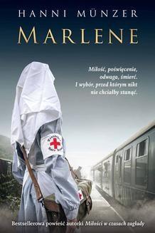 Chomikuj, ebook online Marlene. Hanni Münzer