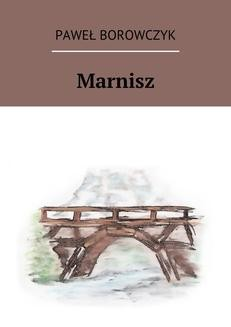 Ebook Marnisz pdf