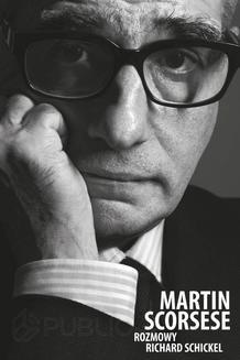 Chomikuj, ebook online Martin Scorsese. Rozmowy. Richard Schickel