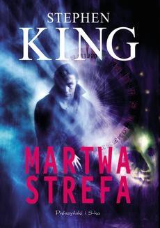Chomikuj, ebook online Martwa strefa. Stephen King