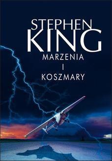 Chomikuj, ebook online Marzenia i koszmary. Stephen King