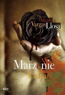 Chomikuj, ebook online Marzenie Celta. Mario Vargas Llosa