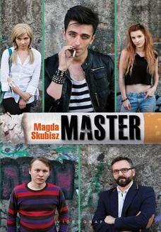 Chomikuj, ebook online Master. Magda Skubisz
