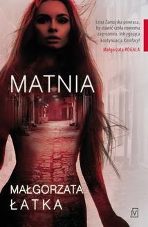 Ebook Matnia pdf