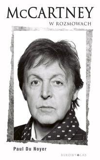 Ebook McCartney w rozmowach pdf