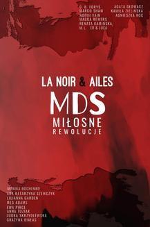 Chomikuj, ebook online MDS: Miłosne rewolucje. Opracowanie zbiorowe