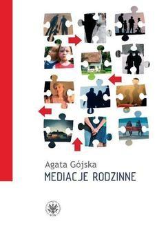 Ebook Mediacje rodzinne pdf