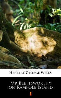 Chomikuj, ebook online Men Like Gods. Herbert George Wells