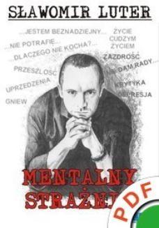 Ebook Mentalny Strażnik pdf