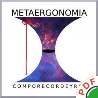Ebook Metaergonomia pdf