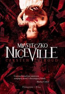 Chomikuj, ebook online Miasteczko Niceville. Carsten Stroud