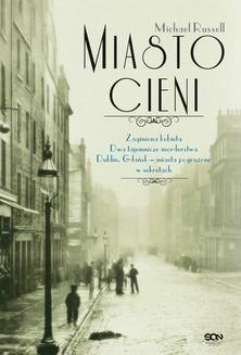 Chomikuj, ebook online Miasto cieni. Michael Russell