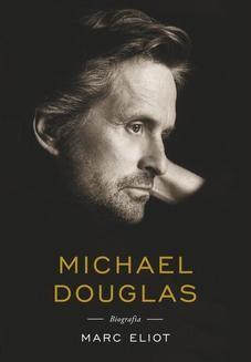 Ebook Michael Douglas. Biografia pdf