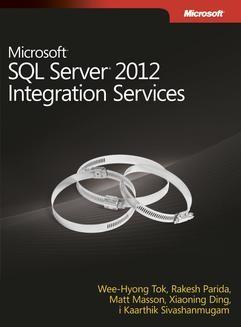 Ebook Microsoft SQL Server 2012 Integration Services pdf