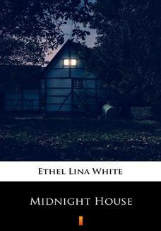 Chomikuj, ebook online Midnight House. Ethel Lina White