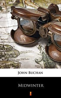 Chomikuj, ebook online Midwinter. John Buchan