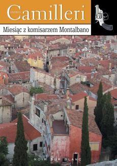 Chomikuj, ebook online Miesiąc z komisarzem Montalbano. Andrea Camilleri