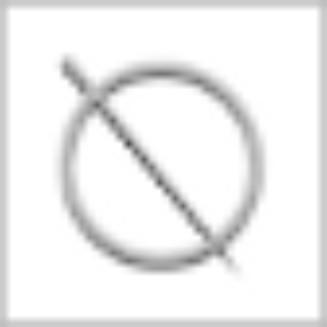 Chomikuj, ebook online Miesięcznik W drodze nr 7/2017. praca zbiorowa