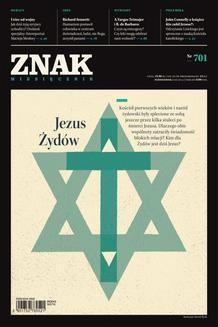 Chomikuj, ebook online Miesięcznik Znak – październik 2013. autor zbiorowy