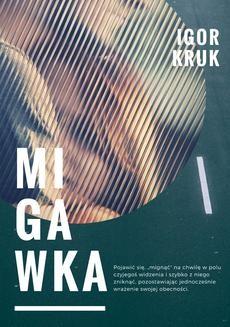 Ebook Migawka pdf