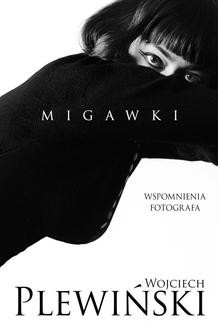 Chomikuj, ebook online Migawki. Joanna Gromek-Illg