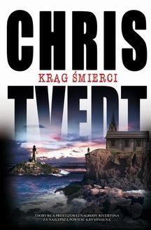 Chomikuj, ebook online Mikael Brenne 5: Krąg śmierci. Chris Tvedt