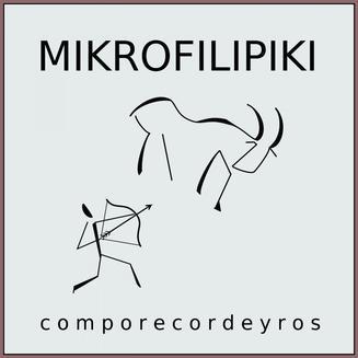 Chomikuj, ebook online Mikrofilipiki. Comporecordeyros