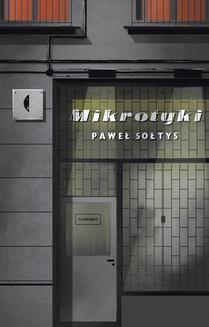 Ebook Mikrotyki pdf